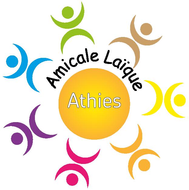 athies-amicale-laique